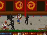 Skull and Crossbones Arcade 74