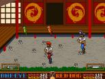 Skull and Crossbones Arcade 80