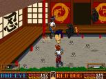 Skull and Crossbones Arcade 82