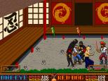Skull and Crossbones Arcade 83