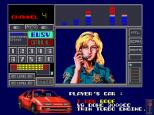 Special Criminal Investigation Arcade 03