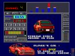 Special Criminal Investigation Arcade 04