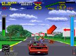 Special Criminal Investigation Arcade 39