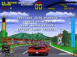 Special Criminal Investigation Arcade 47