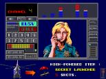 Special Criminal Investigation Arcade 58