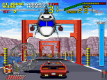 Special Criminal Investigation Arcade 68