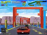 Special Criminal Investigation Arcade 72
