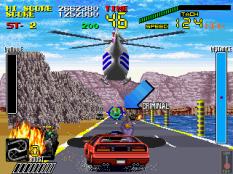 Special Criminal Investigation Arcade 77