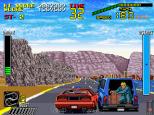 Special Criminal Investigation Arcade 80