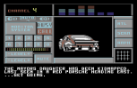 Special Criminal Investigation - Chase HQ 2 C64 02