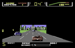Special Criminal Investigation - Chase HQ 2 C64 13