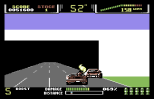 Special Criminal Investigation - Chase HQ 2 C64 39
