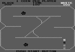 Sprint 2 Arcade 06