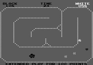 Sprint 2 Arcade 14