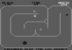 Sprint 2 Arcade 15