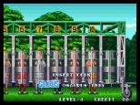 Stakes Winner Neo Geo 02