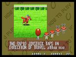 Stakes Winner Neo Geo 08
