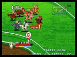 Stakes Winner Neo Geo 13