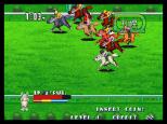 Stakes Winner Neo Geo 15