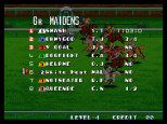Stakes Winner Neo Geo 17