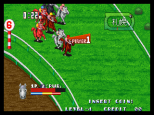 Stakes Winner Neo Geo 28