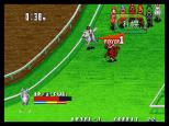 Stakes Winner Neo Geo 29