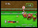 Stakes Winner Neo Geo 30