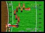 Stakes Winner Neo Geo 36