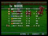 Stakes Winner Neo Geo 39