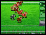 Stakes Winner Neo Geo 40