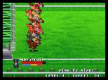 Stakes Winner Neo Geo 41