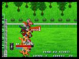 Stakes Winner Neo Geo 50