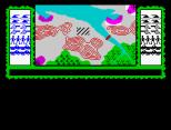 Stonkers ZX Spectrum 03