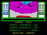 Stonkers ZX Spectrum 04