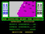 Stonkers ZX Spectrum 05