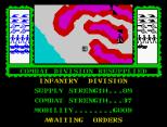 Stonkers ZX Spectrum 06