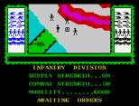 Stonkers ZX Spectrum 07