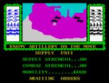 Stonkers ZX Spectrum 08