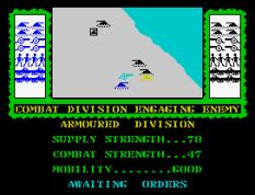 Stonkers ZX Spectrum 10