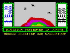 Stonkers ZX Spectrum 11