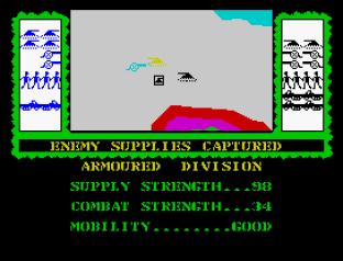 Stonkers ZX Spectrum 12