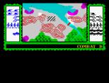Stonkers ZX Spectrum 13