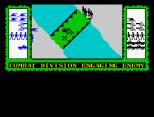 Stonkers ZX Spectrum 14