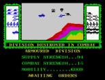 Stonkers ZX Spectrum 15