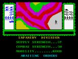 Stonkers ZX Spectrum 16