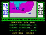 Stonkers ZX Spectrum 17