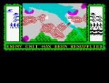 Stonkers ZX Spectrum 18