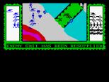 Stonkers ZX Spectrum 19