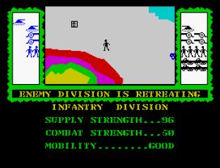 Stonkers ZX Spectrum 20