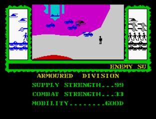 Stonkers ZX Spectrum 23